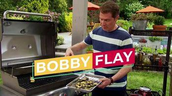 Food Network Kitchen App TV Spot, 'Completely New' - Thumbnail 1