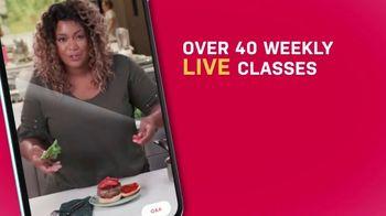 Food Network Kitchen App TV Spot, 'Completely New' - Thumbnail 4