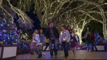 Busch Gardens TV Spot, 'Holiday Memories Every Night: $11.25' - Thumbnail 2