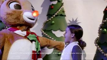Busch Gardens TV Spot, 'Holiday Memories Every Night: $11.25' - Thumbnail 4