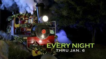 Busch Gardens TV Spot, 'Holiday Memories Every Night: $11.25' - Thumbnail 5