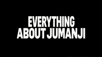 Jumanji: The Next Level - Alternate Trailer 31