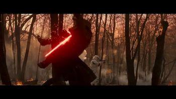 Star Wars: The Rise of Skywalker - Alternate Trailer 33