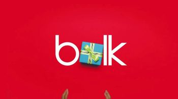Belk Biggest One Day Sale TV Spot, 'Holidays: Toys and Air Fryers' - Thumbnail 10