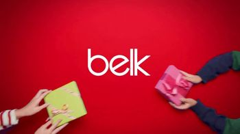 Belk Biggest One Day Sale TV Spot, 'Holidays: Toys and Air Fryers' - Thumbnail 3