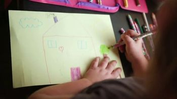 Habitat For Humanity TV Spot, 'This Is My House' - Thumbnail 1