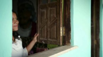 Habitat For Humanity TV Spot, 'This Is My House' - Thumbnail 2