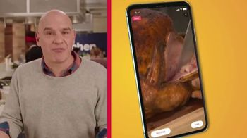 Food Network Kitchen TV Spot, 'Get Cooking' Featuring Michael Symon - Thumbnail 3