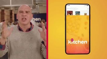 Food Network Kitchen TV Spot, 'Get Cooking' Featuring Michael Symon - Thumbnail 6