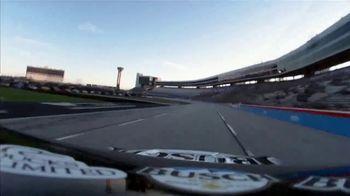 NBC Sports Gold Track Pass TV Spot, 'NASCAR, IMSA and American Flat Track' - Thumbnail 3