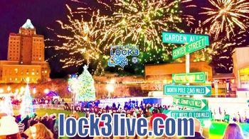 City of Akron TV Spot, 'Winterblast' - Thumbnail 1