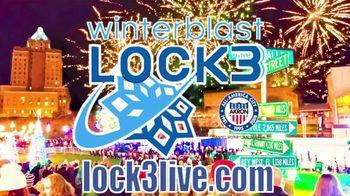 City of Akron TV Spot, 'Winterblast' - Thumbnail 2