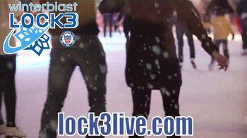 City of Akron TV Spot, 'Winterblast' - Thumbnail 4