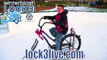 City of Akron TV Spot, 'Winterblast' - Thumbnail 5