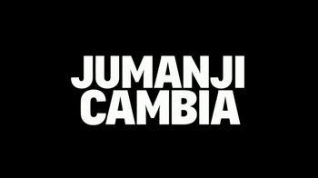 Jumanji: The Next Level - Alternate Trailer 30