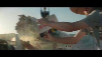 Honey Boy - Alternate Trailer 5
