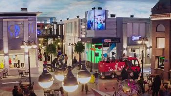 KidZania TV Spot, 'A City for Kids' - Thumbnail 2