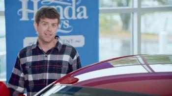 Happy Honda Days TV Spot, 'Elf Help' [T2] - Thumbnail 2