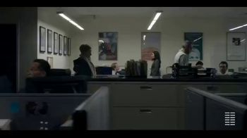 The Assistant - Thumbnail 1