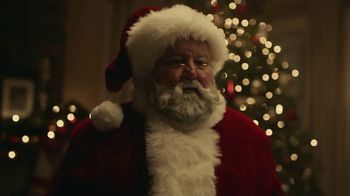 Mercedes-Benz Winter Event TV Spot, 'Viral Santa' [T2] - Thumbnail 3