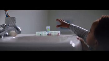 Tide TV Spot, 'Child-Guard Packaging: Spring Meadow Scent' - Thumbnail 3