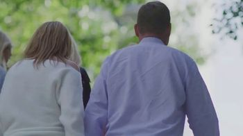 Pancreatic Cancer Action Network TV Spot, 'The Minute'