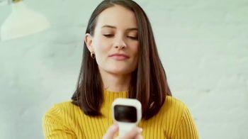 Humaneyes Technologies Vuze XR Camera TV Spot, 'Shooting 360 Video: Relive' - Thumbnail 2