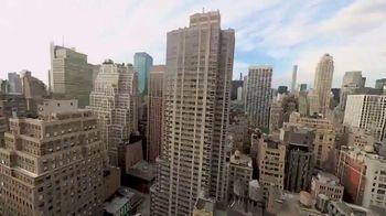Humaneyes Technologies Vuze XR Camera TV Spot, 'Shooting 360 Video: Relive' - Thumbnail 4