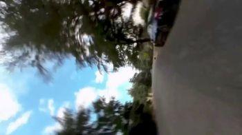 Humaneyes Technologies Vuze XR Camera TV Spot, 'Shooting 360 Video: Relive' - Thumbnail 7