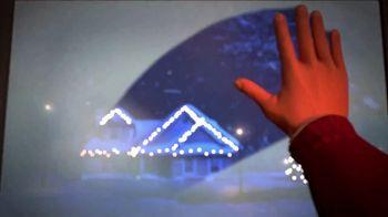 WWE Network TV Spot, 'Holidays: WWE TLC' - Thumbnail 1