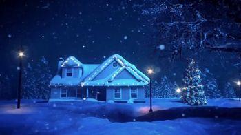 WWE Network TV Spot, 'Holidays: WWE TLC' - Thumbnail 2