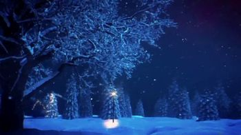 WWE Network TV Spot, 'Holidays: WWE TLC' - Thumbnail 3