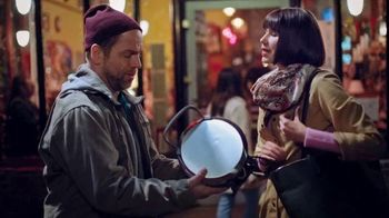 Mercari TV Spot, 'Meet Up'