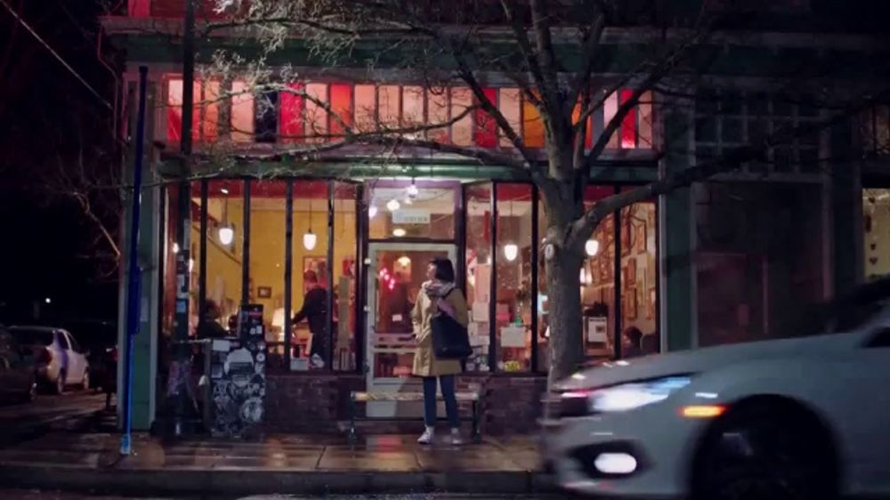 Mercari Tv Commercial Better Way Waffle Maker Ispot Tv