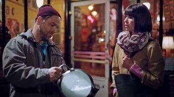 Mercari TV Spot, 'Meet Up' - Thumbnail 3