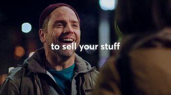 Mercari TV Spot, 'Meet Up' - Thumbnail 5