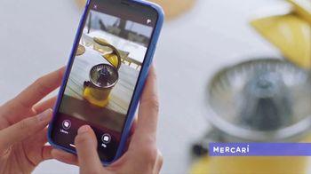Mercari TV Spot, 'Meet Up' - Thumbnail 6