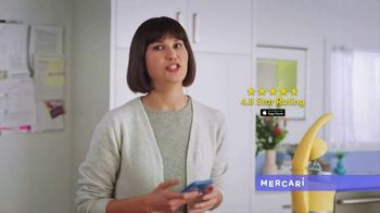 Mercari TV Spot, 'Meet Up' - Thumbnail 7