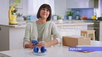 Mercari TV Spot, 'Meet Up' - Thumbnail 8