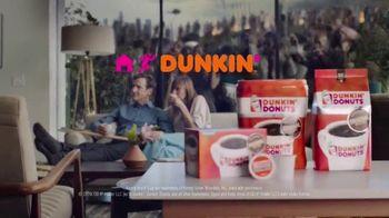 Dunkin' TV Spot, 'Zombie Outbreak' - Thumbnail 9