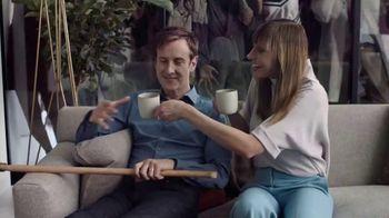 Dunkin' TV Spot, 'Zombie Outbreak' - Thumbnail 6