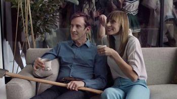 Dunkin' TV Spot, 'Zombie Outbreak' - Thumbnail 7