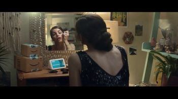Amazon Echo Show 5 TV Spot, 'Night Out: $59.99' Song by The Blues Brothers