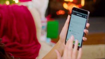 Kohl's TV Spot, 'Holiday Shopping Made Easy: Amazon Returns' - Thumbnail 1