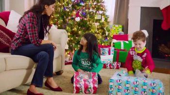 Kohl's TV Spot, 'Holiday Shopping Made Easy: Amazon Returns' - Thumbnail 3