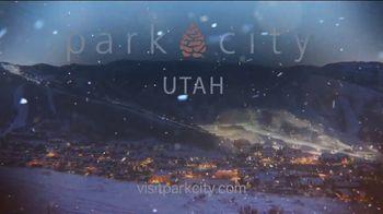 Park City Convention and Visitors Bureau TV Spot, 'One Charming Town' - Thumbnail 5
