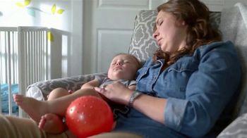 La-Z-Boy Holiday Sale TV Spot, 'BOGO Recliner Event' - Thumbnail 10