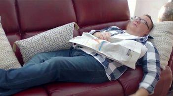 La-Z-Boy Holiday Sale TV Spot, 'BOGO Recliner Event' - Thumbnail 2