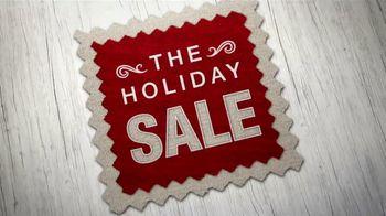 La-Z-Boy Holiday Sale TV Spot, 'BOGO Recliner Event' - Thumbnail 6