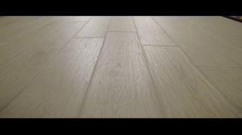 Lumber Liquidators TV Spot, 'AquaSeal Laminate: 15 Percent Off' - Thumbnail 3